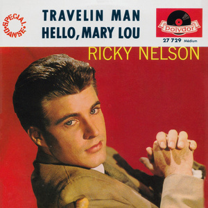Ricky Nelson.jpg