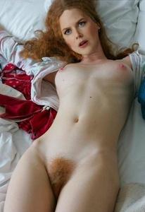 Nicole Kidman.jpg