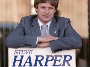 Stephen Harper a.jpg