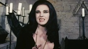 Gebissen wird nur nachts - das Happening der Vampire (1971).jpg