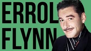Errol Flynn.jpg