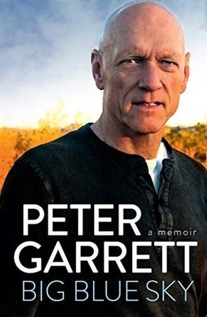 Peter Garrett.jpg