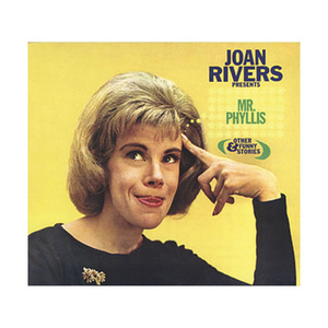 Joan Rivers.jpg