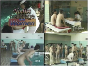 093.jpgHelios Natura. Nudist Massage For Women.