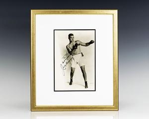 Jack Dempsey.jpg