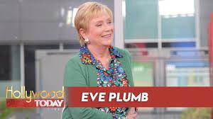 Eve Plumb.jpg