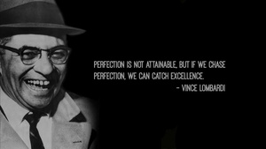 Vince Lombardi.jpg