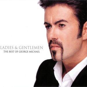 George Michael.jpg