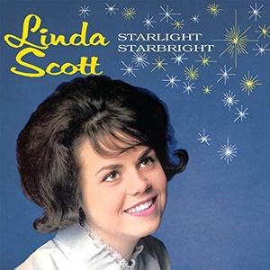 Linda Scott.jpg