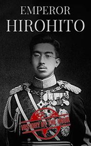 Emperor Hirohito.jpg