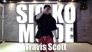 Travis Scott.jpg
