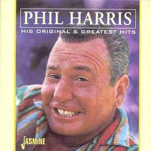 Phil Harris.jpg