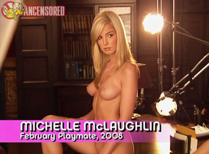 Michelle McLaughlin.jpg