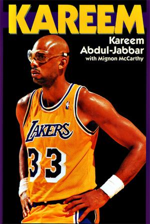 Kareem Abdul-Jabbar.jpg