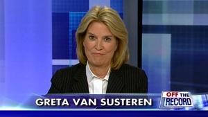 Greta Van Susteren.jpg