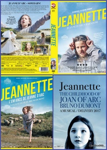 078.jpgJeannette, l'enfance de Jeanne d'Arc / Jeannette: The Childhood of Joan of Arc. 2017. HD.