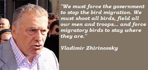 Vladimir Zhirinovsky.jpg