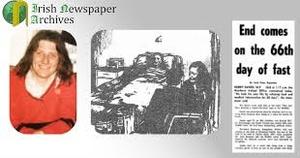 Bobby Sands.jpg