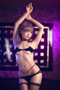 Mayu-Ronne-Cosplay-Sets-Skimpily-Seductive-20.jpg