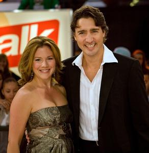Sophie Gr??goire Trudeau.jpg