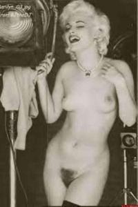 Marilyn Monroe 02.jpg