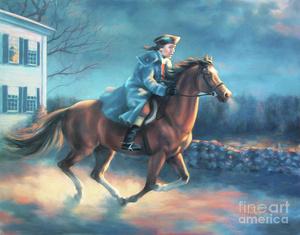 Paul Revere.jpg