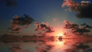 ALLTHEPORTAL.NET_Impressive Ultra HD Landscape Wallpaper (123).jpg