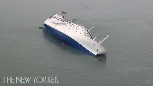Sewol ferry disaster.jpg