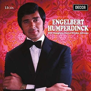 Engelbert Humperdinck.jpg