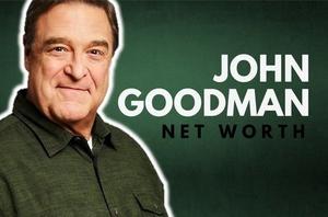 John Goodman 02.jpeg