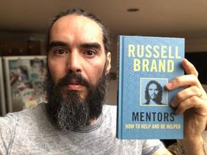 Russell Brand.jpg