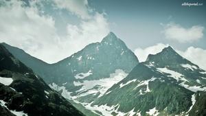 ALLTHEPORTAL.NET_Impressive Ultra HD Landscape Wallpaper (29).jpg