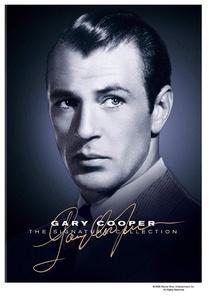 Gary Cooper.jpg