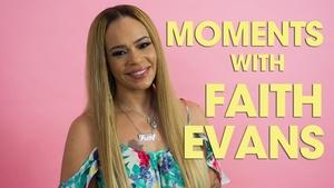 Faith Evans.jpg