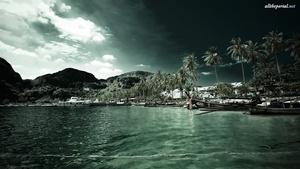 ALLTHEPORTAL.NET_Impressive Ultra HD Landscape Wallpaper (114).jpg