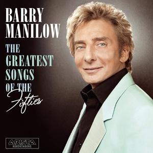 Barry Manilow.jpg