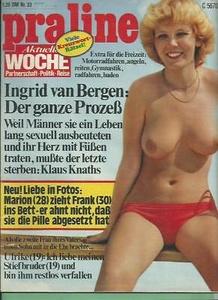 Ingrid van Bergen.jpg