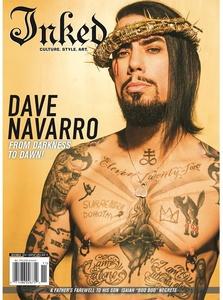 Dave Navarro.jpg