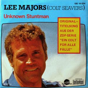 Lee Majors.jpg