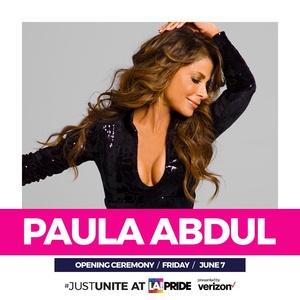 Paula Abdul.jpg