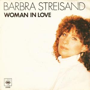 Barbra Streisand.jpg