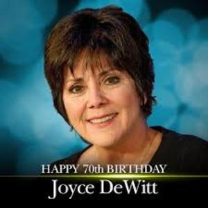 Joyce DeWitt.jpg