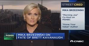 Mika Brzezinski.jpg