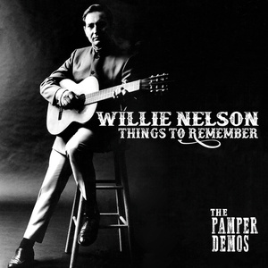 Willie Nelson.jpg