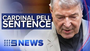 sex offender George Pell.jpg