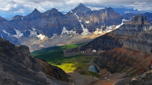 ALLTHEPORTAL.NET_Impressive Ultra HD Landscape Wallpaper (72).jpg