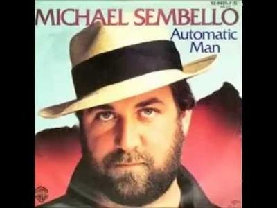 Michael Sembello.jpg