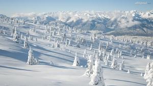 ALLTHEPORTAL.NET_Impressive Ultra HD Landscape Wallpaper (71).jpg