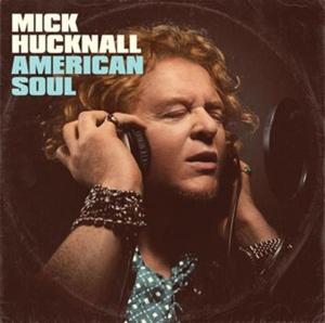 Mick Hucknall.jpg