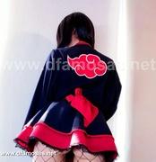 photo5125173741649766558.jpg